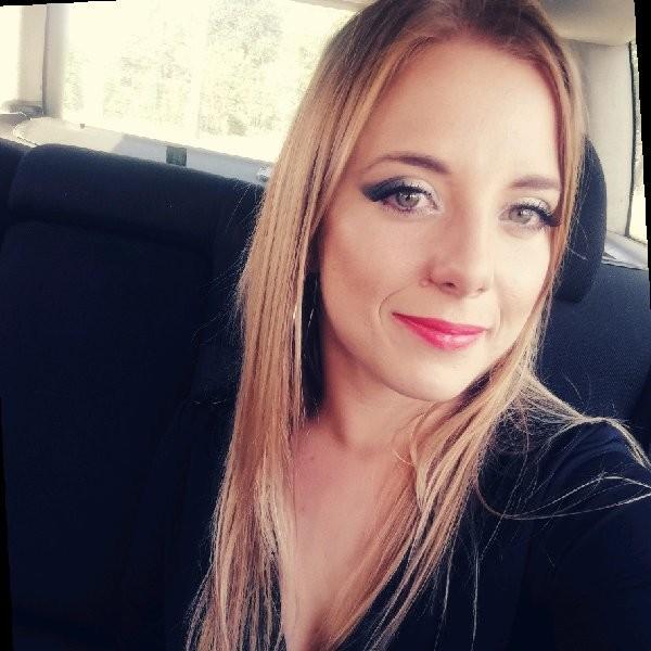 Marta Pietrunko