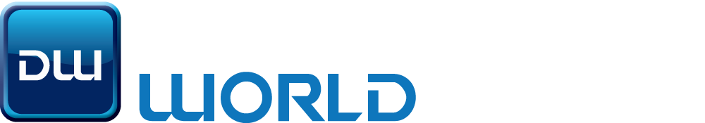 logo digitalisationworld